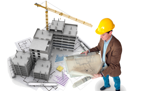 Civil Engineering Assignment Help – Civil Homework Team