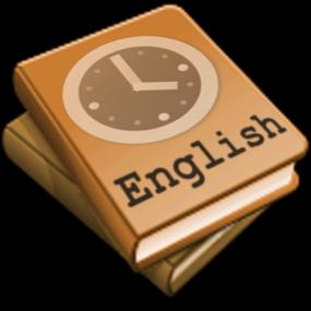English essay writing services yin yang essay